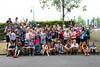 MVA_20150804_-61.jpg (teenstreetphotography) Tags: inbetweens ts15 team teenstreet day02