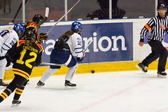 IMG_0376 (Armborg) Tags: hockey dam if kajsa ilze bryns leksands armborg bicevska