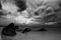 Norvegia - isole Lofoten (Emanuele bai) Tags: costa mare montagna viaggio paesaggio norvegia vacanze monti fiordo coste vacenze isolelofoten norvegio
