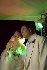 BODA DAYANA MI WEB-21 (amadoclarophoto) Tags: boda playa erick dayana 2014