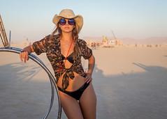 Burning Man 2015 (Eric Zumstein) Tags: burningman2015 playa canon 6d bestportraitsaoi aoi
