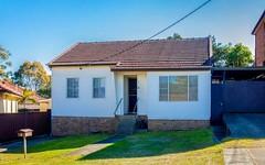 4 Burke Street, Chifley NSW