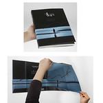 book ofMovieの写真