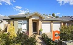 27 Sanderling Crescent, Cranebrook NSW