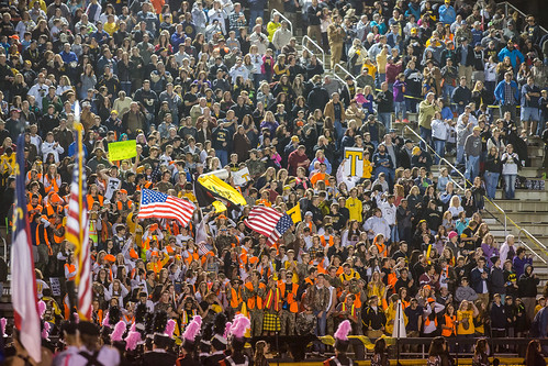 """2015 Tuscola vs. Pisgah - photos by Bill Killillay • <a style=""""font-size:0.8em;"""" href=""""http://www.flickr.com/photos/134567481@N04/21764045333/"""" target=""""_blank"""">View on Flickr</a>"""