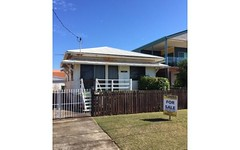 149 Flinders Parade, Scarborough QLD