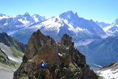 Grand_Parcours_Alpinisme_Chamonix-Edition_2014_ (9)