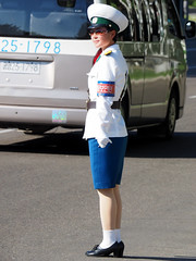 042-P9082600 (laperlenoire) Tags: asia asie northkorea pyongyang coreedunord