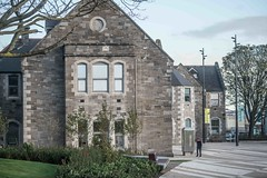 A VISIT TO GRANGEGORMAN COLLEGE CAMPUS [CANON EF 100-400 L IS LENS MOUNTED ON SONY ILCE-A7RM2]-110016