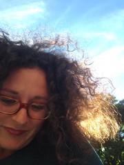 224/365 Curls