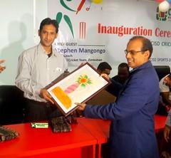 DSCF3119 (Amimul Ehsan Joy) Tags: school cardiff international 27 hussain bangladeshi opi dhanmondi mehrab excricketer bangladeshiexcricketer mehrabhussainopi nizamuddinprincipal cardiffinternationalschooldhanmondi27 amimulehsanjoy