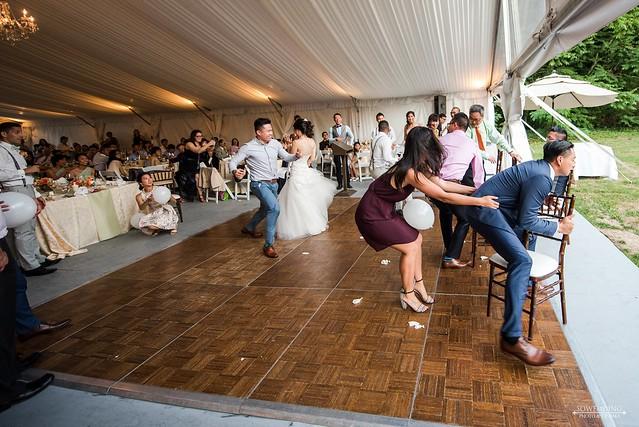 ACWinnie&Anthony-wedding-HL-HD-0317