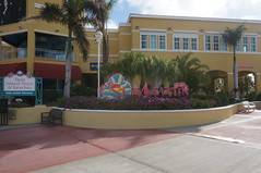 """Welcome to St. Maarten • <a style=""""font-size:0.8em;"""" href=""""http://www.flickr.com/photos/28558260@N04/22437814123/"""" target=""""_blank"""">View on Flickr</a>"""