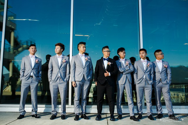 Yan&Ricky-wedding-HL-SD-0070