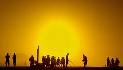sunrise (luiz2031) Tags: ngc