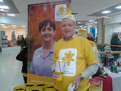 Rotary Club of Barnsley Rockley collecting for Marie Curie Cancer Care. Alhambra Barnsley (woodytyke) Tags: nyp architectural services architect barnsley dodworth nuttall yarwood partners build limited rotary service district 1270 1220 rockley club stephen woodcock sercices project woodytyke photo flickr photographer photograph picture image digital camera phone colour color country national foto british english best 1 2 3 4 5 6 7 8 9 10