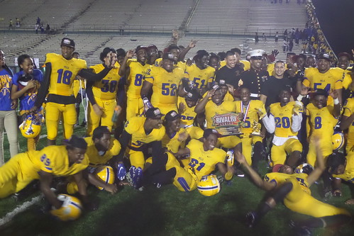 """Northwestern vs. Jackson • <a style=""""font-size:0.8em;"""" href=""""http://www.flickr.com/photos/134567481@N04/22841583995/"""" target=""""_blank"""">View on Flickr</a>"""
