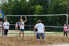 Volleyball-Collection-2015-3338_picc