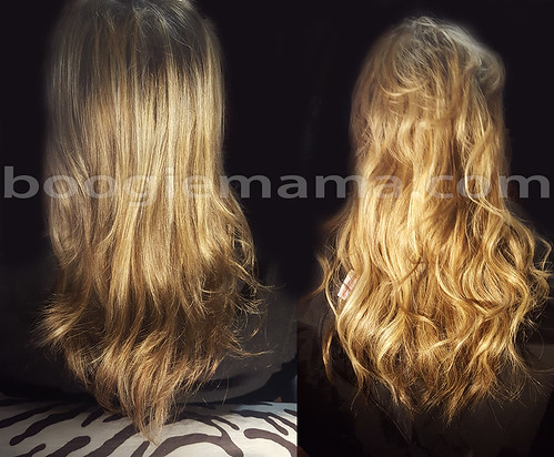 """Seattle Hair Extensions • <a style=""""font-size:0.8em;"""" href=""""http://www.flickr.com/photos/41955416@N02/23002773585/"""" target=""""_blank"""">View on Flickr</a>"""