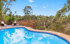 23 Wembury Road, St Ives NSW