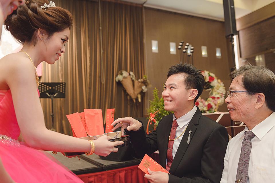台南東東宴會廳東饌廳-016
