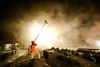 DSC_9539 (peterconstantatos) Tags: set movie smoke capetown boom sound backlit iwojima iwo jima onset similarto nicolouw