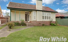 193 Jamison Road, Penrith NSW