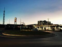 kern rundkjring (jonarnefoss2013) Tags: oslo norway bjerke kern visitoslo bydelbjerke stakkarsoss