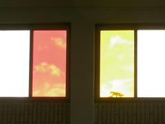 WIndows (eckbert.sachse) Tags: window germany deutschland pattern fenster hamburg muster hansestadt 2015 hansatown