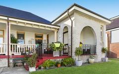1/10 Darwin Avenue, Little Bay NSW