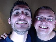 webcam177