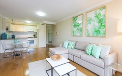20/303 Penshurst Street, Willoughby NSW