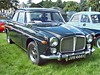 220 Rover 3.5 litre Saloon P5B (1969) (robertknight16) Tags: rover british 1960s bmc bl 35litre rostyle p5b shugborough jvw444h worldcars