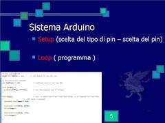 lezione2_005
