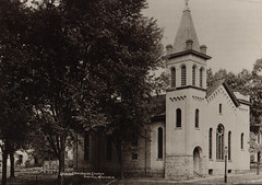 German Evangelical Church