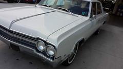 "1965-oldsmobile-f85-4-door-sedan-8 • <a style=""font-size:0.8em;"" href=""http://www.flickr.com/photos/132769014@N07/24045270815/"" target=""_blank"">View on Flickr</a>"