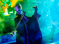 Ghost-132.jpg (douglasfrench66) Tags: satanic ghost evil lucifer sweden doom ohio livemusic papa satan devil dark show concert popestar cleveland metal