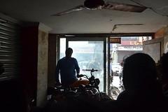 6 (artySORTS) Tags: old delhi art walk photography artywalks