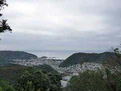 P1030623 (wataru.takei) Tags: mtb lumixg20f17 mountainbike trailride maintenance japan