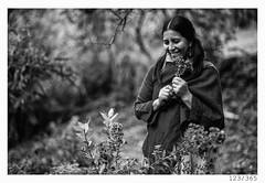 Inca girl (Alja Ani Tuna) Tags: 123 123365 365 inca girl woman peru slovenia portrait portraitunlimited photo365 project365 people onephotoaday onceaday lady d800 dailyphoto day dof nikond800 nikkor nikkor85mm naturallight nice nature bio 85mmf18 f18 35mm 365challenge 365project flowers plants bw blackandwhite black blackwhite beautiful monocrome monochrome