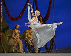 Yvette Knight (DanceTabs) Tags: dance ballet brb birminghamroyalballet dancers classocalballet shakespeare