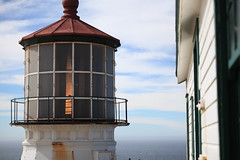 a light that never goes out (1600 Squirrels) Tags: 1600squirrels photo 5dii lenstagged canon70200f28isii lighthouse fresnel lens pointreyeslighthouse pointreyes pointreyesnationalseashore marincounty northbay sfbayarea nocal california usa
