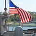 U.S. Navy Commissions Littoral Combat Ship USS Detroit (LCS 7)