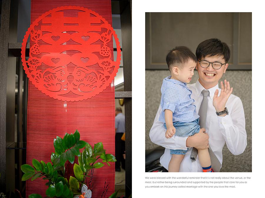 台北婚攝 婚攝 婚禮紀錄 潮港城 JSTUDIO_0032