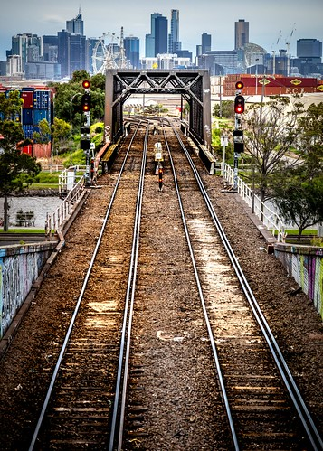 Footscray-9
