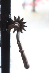Img_4056 (steven.heywood) Tags: manchester town hall manchesterbuildings manchestertownhall window latch