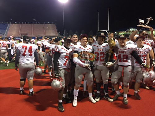 """Troy vs Piqua 10.28.2016 • <a style=""""font-size:0.8em;"""" href=""""http://www.flickr.com/photos/134567481@N04/29999666864/"""" target=""""_blank"""">View on Flickr</a>"""