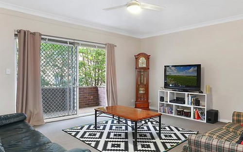 4/10 Forest Grove, Epping NSW 2121