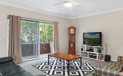 4/10 Forest Grove, Epping NSW