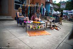 Buskerfest2015August (103 of 123).jpg (MikeyGorman) Tags: 2015 august buskerfest buskers kensingtonmarket streetart streetperformance toronto epilepsy festival juggling magic